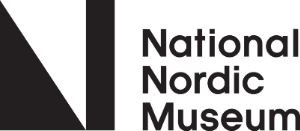 National Nordic Museum Login