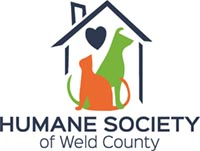 The Humane Society of Weld County Volunteer Application Form