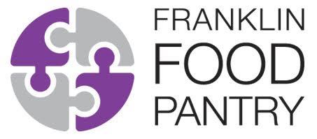 Franklin Food Pantry Volunteer Application