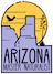 Arizona Master Naturalist Association Login