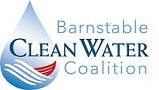 Barnstable Clean Water Coalition Login