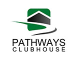 Pathways Clubhouse Society Login