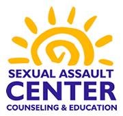 Sexual Assault Center Login