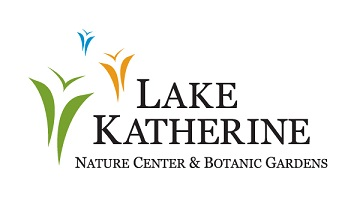 Lake Katherine Nature Center & Botanic Gardens Login