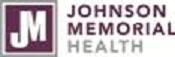Johnson Memorial Hospital Login