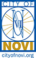 City of Novi Group/Business Volunteer Application