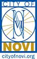 City of Novi Adult Volunteer Application