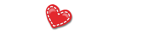 LeBonheur Children's Hospital Volunteer Application