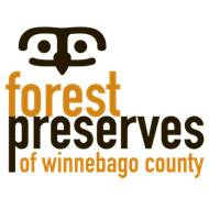Forest Preserves of Winnebago County Volunteer Opportunities by Site