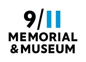 9/11 Memorial & Museum MUSEUM Volunteer Docent Application