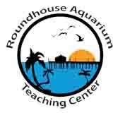 Roundhouse Aquarium Login