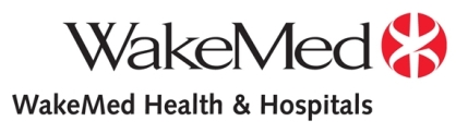 WakeMed Health & Hospitals Raleigh Campus College Volunteer Application