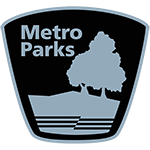 Metro Parks Junior Counselor Program Application