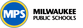 Milwaukee Public Schools Login