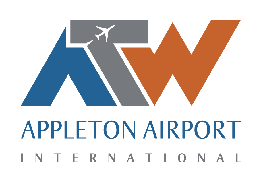 Appleton International Airport Privacy Policy