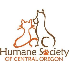 Humane Society of Central Oregon HSCO Thrift Store Volunteer Application