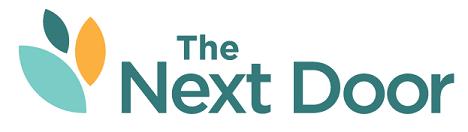 The Next Door, Inc. The Next Door Volunteer Application, Chattanooga