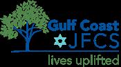 Gulf Coast Jewish Family and Community Services Login