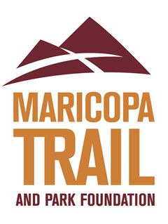 Maricopa Trail and Park Foundation Login