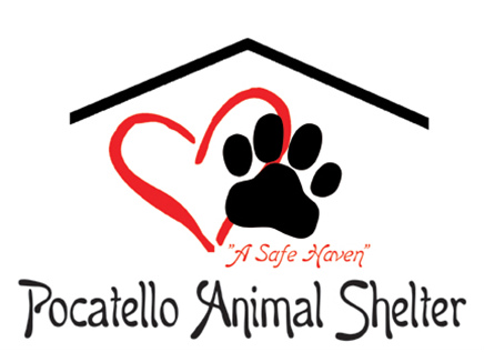 Pocatello Animal Services Volunteer Application Form