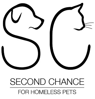 Second Chance for Homeless Pets Login