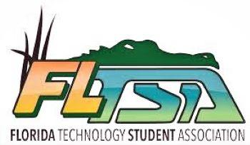 Florida TSA Florida Virtual TSA 2021 State Conference Judge Application