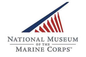 National Museum of the Marine Corps Login