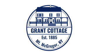 Friends of Grant Cottage Login