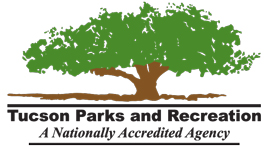 Tucson Parks and Recreation Court Ordered Community Service Application