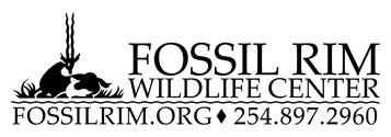 Fossil Rim Login