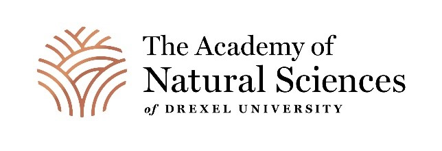 The Academy of Natural Sciences of Drexel University Current Volunteer Opportunities