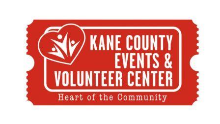 Kane County Events an Volunteer Center Login