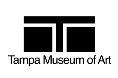 Tampa Museum of Art Privacy Policy