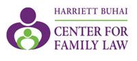 Harriett Buhai Center for Family Law Login