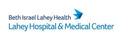 Lahey Clinic Lahey Hospital & Medical Center Adult Volunteer Application