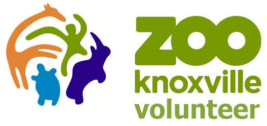 Zoo Knoxville Login