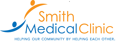 Smith Medical Clinic, Inc. Login
