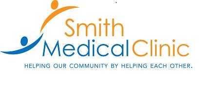 Smith Medical Clinic, Inc.
