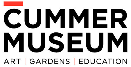Cummer Museum of Art & Gardens Login