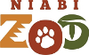 Niabi Zoo Volunteer Application