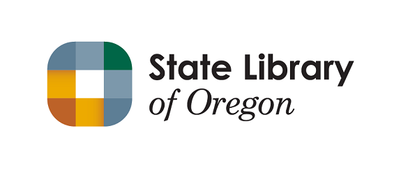 State Library of Oregon Answerland Volunteer Application