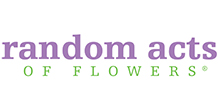 Random Acts of Flowers Login