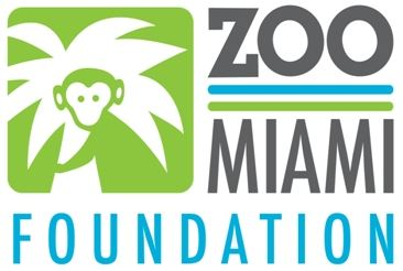 Zoo Miami Foundation Login