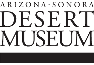 Arizona-Sonora Desert Museum Volunteer Application - Arizona - Sonora Desert Museum