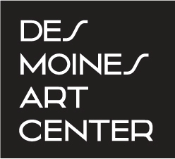 Des Moines Art Center Login