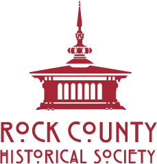 Rock County Historical Society Login