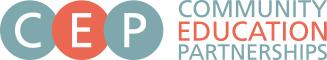 Community Education Partnerships Login