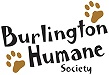 Burlington Humane Society