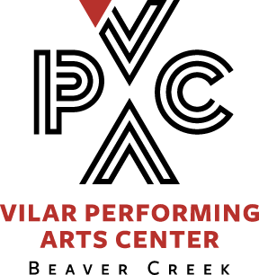 Vilar Performing Arts Center Login