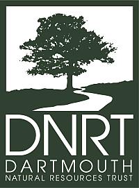 Dartmouth Natural Resources Trust Current Volunteer Opportunities